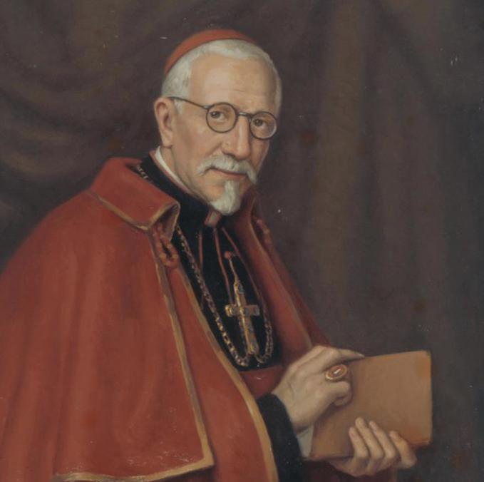 Si apre la strada verso la beatificazione per il Card. Celso Costantini