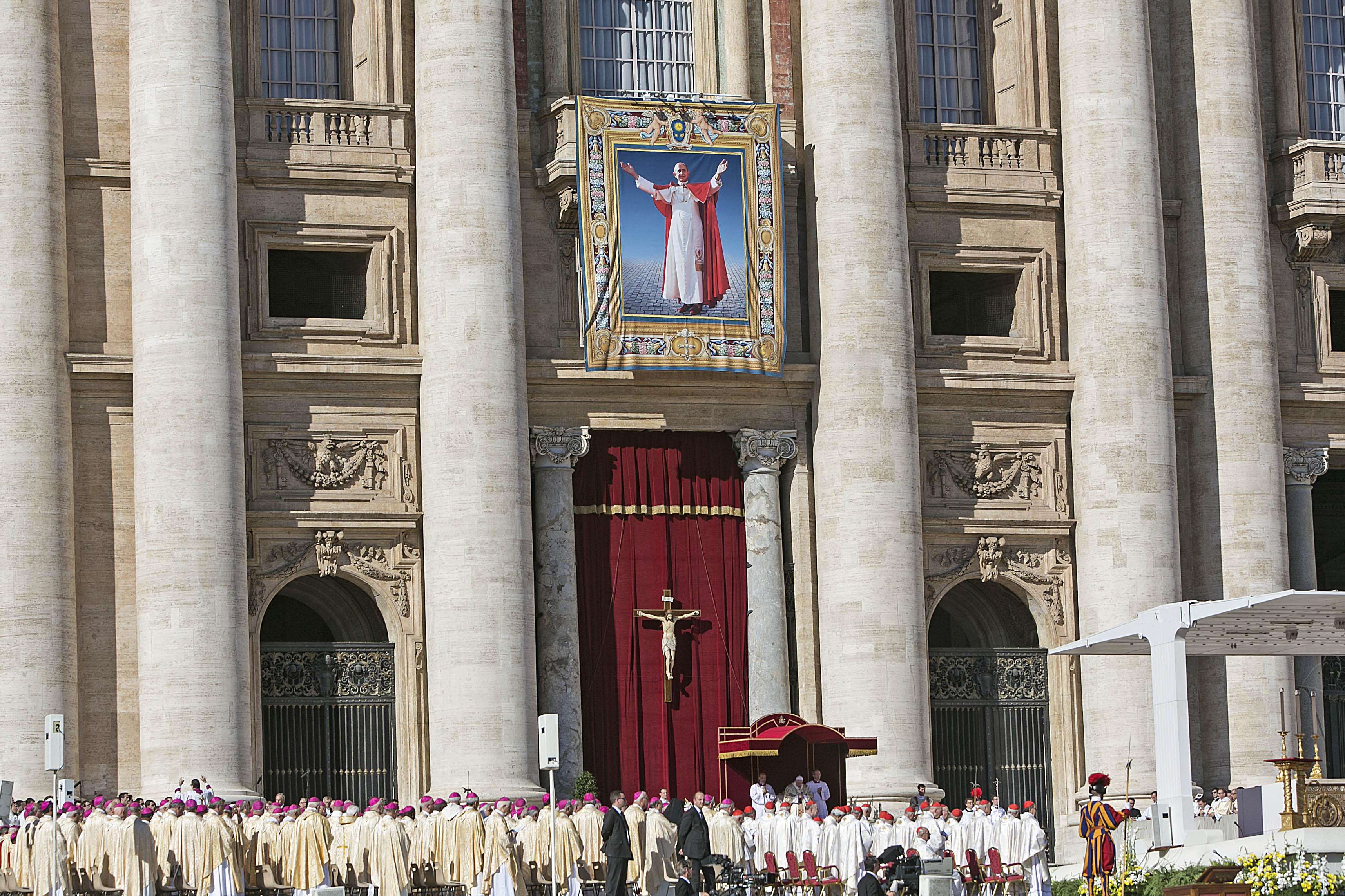 Beatificazione Card. Celso Costantini